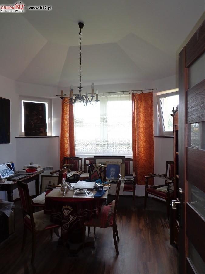Dom na sprzedaż Krakow, Swoszowice, Podgórki  160m2 Foto 10