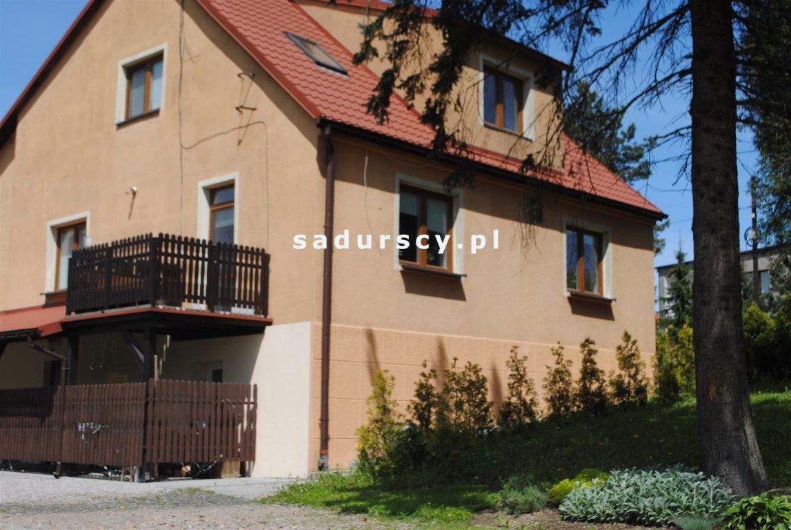 Dom na sprzedaż Kraków, Swoszowice, Siarczanogórska  300m2 Foto 3