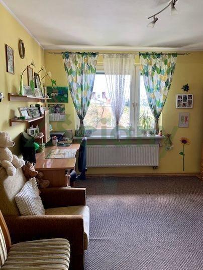 Dom na sprzedaż Warszawa, Bemowo, Jelonki  165m2 Foto 13