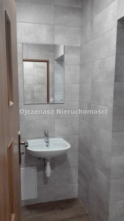 Lokal użytkowy na wynajem Bydgoszcz, Centrum  130m2 Foto 3