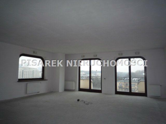 Mieszkanie trzypokojowe na sprzedaż Warszawa, Mokotów, Dolny Mokotów, Sułkowicka  111m2 Foto 11
