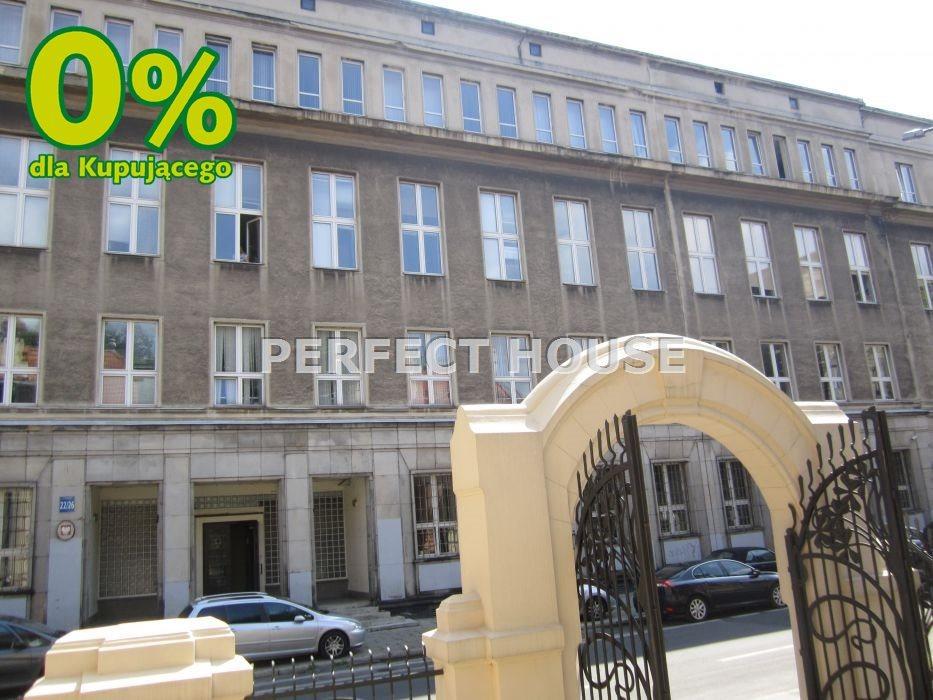 Lokal użytkowy na sprzedaż Łódź  4835m2 Foto 3