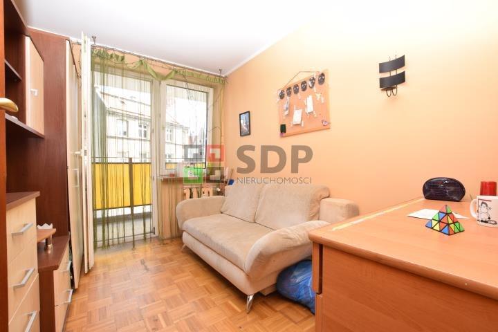 Mieszkanie czteropokojowe  na sprzedaż Wrocław, Śródmieście, Śródmieście, Wygodna  76m2 Foto 7