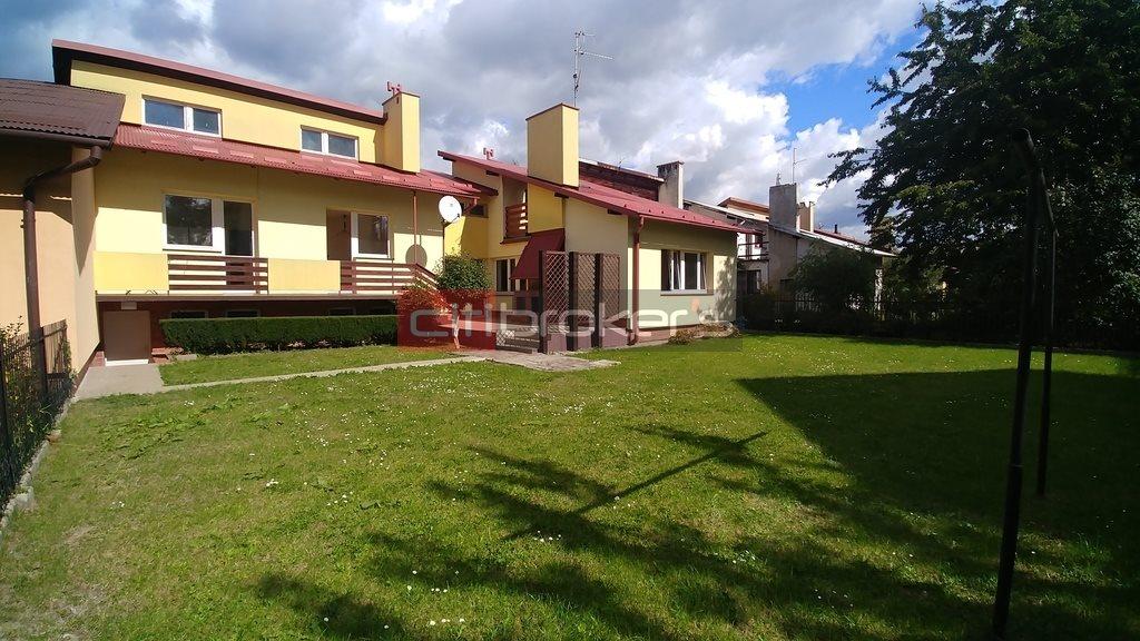 Dom na sprzedaż Rzeszów, Zalesie  258m2 Foto 2