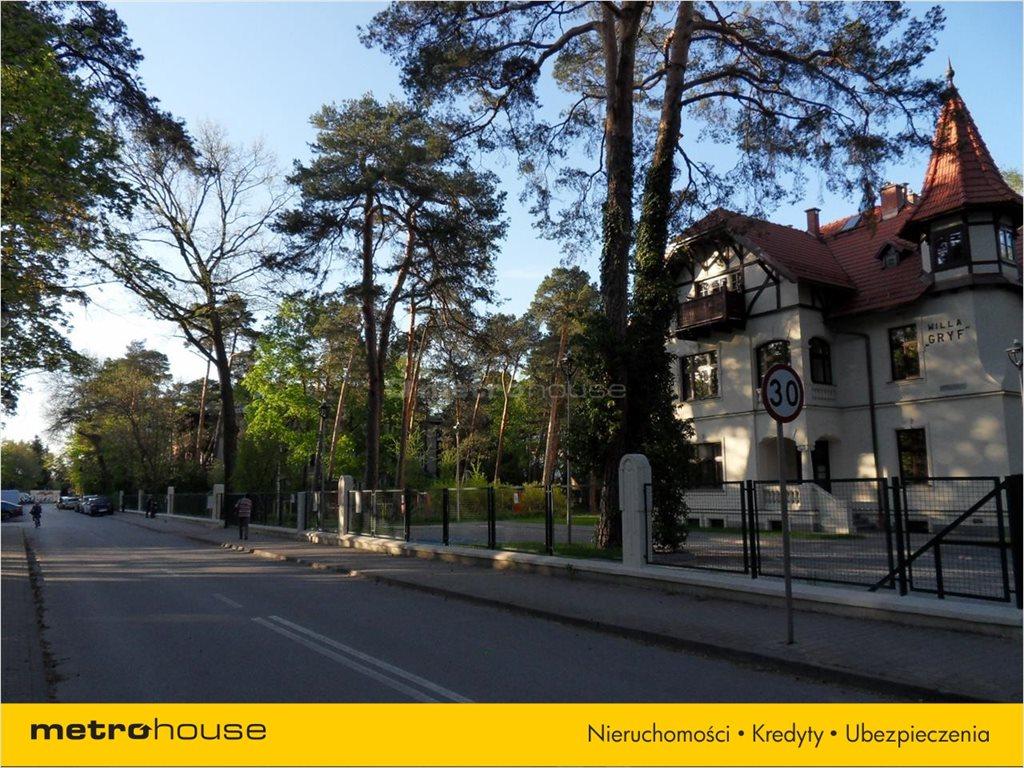 Magazyn na wynajem Konstancin-Jeziorna, Konstancin-Jeziorna  19m2 Foto 12