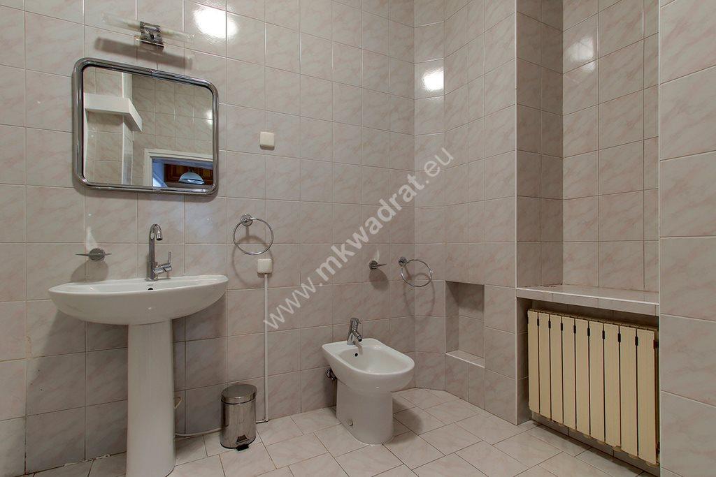 Lokal użytkowy na sprzedaż Warszawa, Śródmieście, Wiejska  160m2 Foto 9