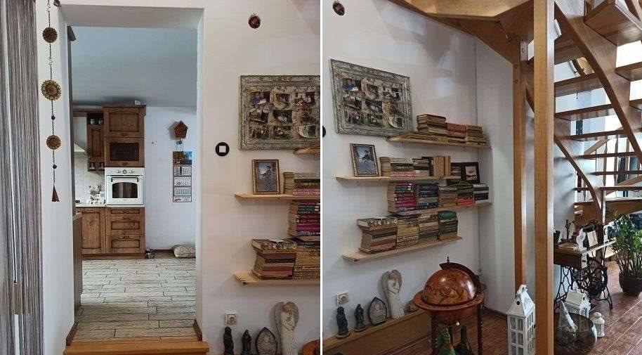 Dom na sprzedaż Bąków  144m2 Foto 8
