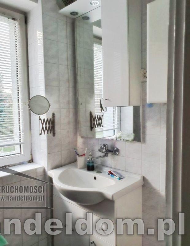 Dom na sprzedaż Włocławek, Michelin  100m2 Foto 8