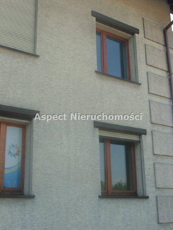 Dom na sprzedaż Warszowice, -  240m2 Foto 1