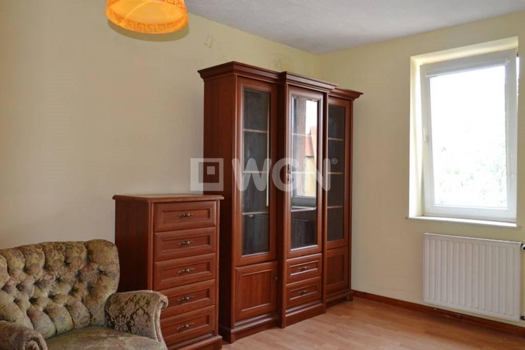 Mieszkanie na wynajem Bolesławiec, Dolne Młyny  150m2 Foto 6