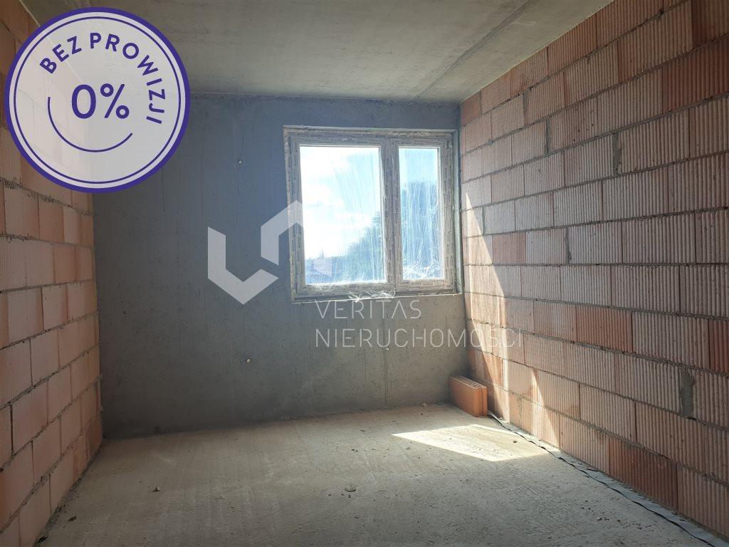 Mieszkanie dwupokojowe na sprzedaż Katowice, Piotrowice, Zabłockiego  102m2 Foto 5
