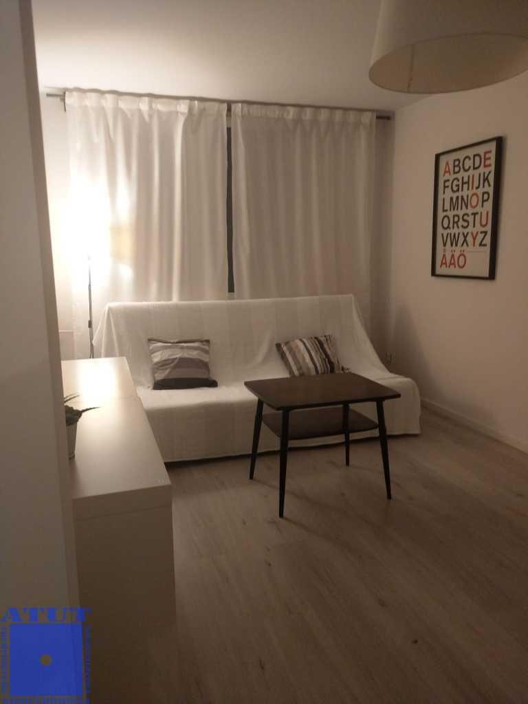 Mieszkanie dwupokojowe na wynajem Gliwice, Os. Sikornik, Czajki  38m2 Foto 5