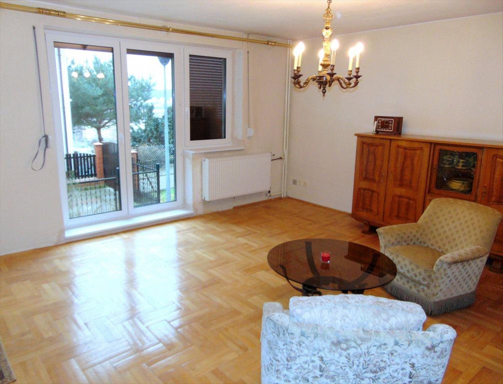 Dom na sprzedaż Gdynia, Obłuże, Perłowa  195m2 Foto 2