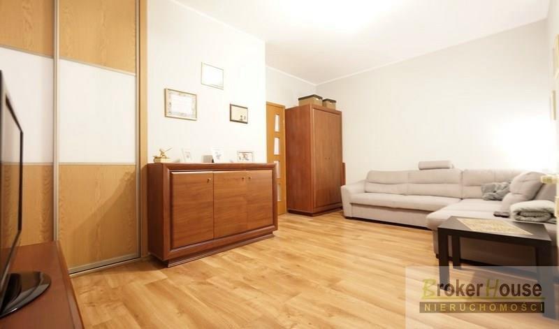 Mieszkanie czteropokojowe  na sprzedaż Opole, Centrum  98m2 Foto 4