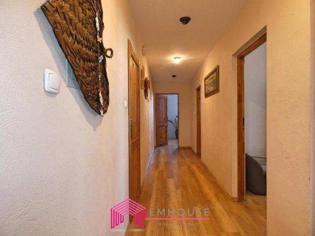 Mieszkanie trzypokojowe na sprzedaż Białogard  96m2 Foto 5