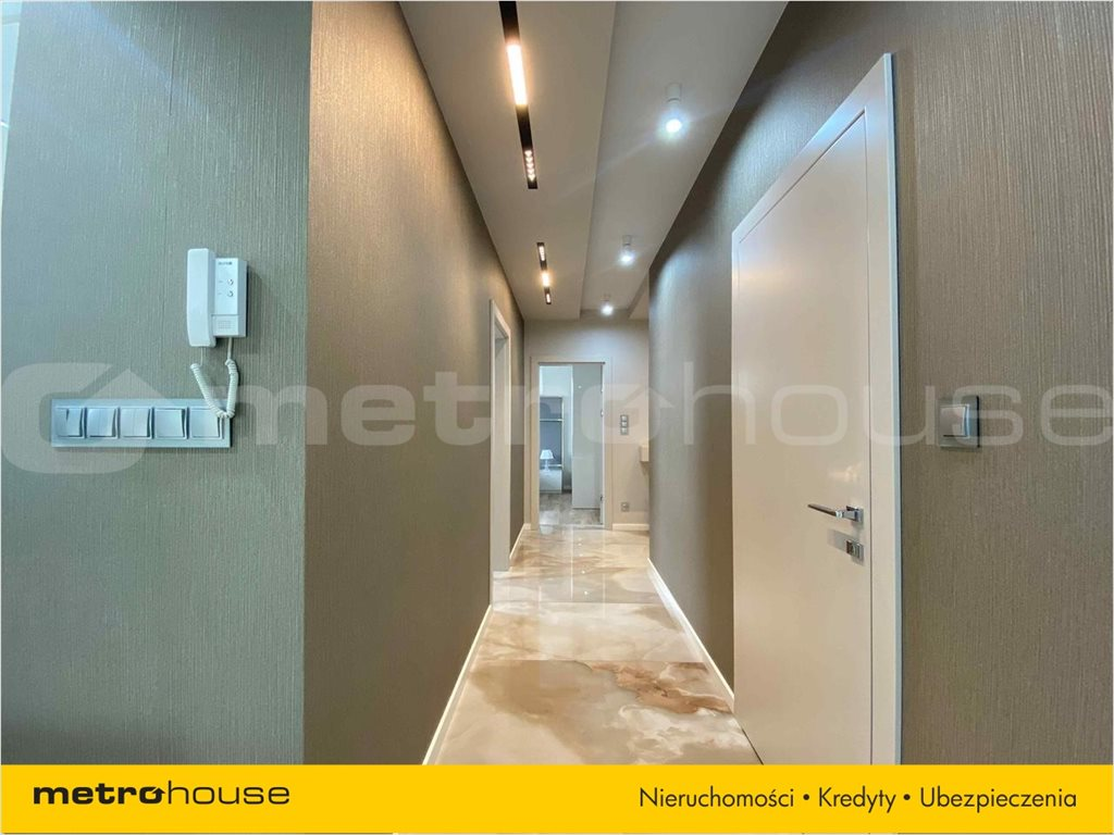 Mieszkanie trzypokojowe na sprzedaż Bielsko-Biała, Bielsko-Biała  60m2 Foto 5