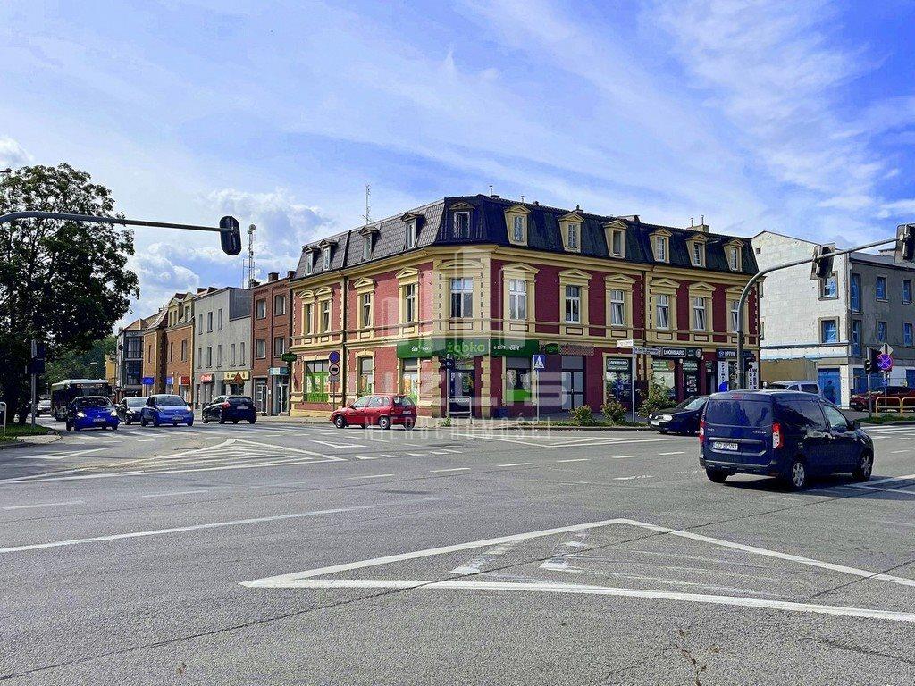 Lokal użytkowy na wynajem Starogard Gdański, gen. Józefa Hallera  48m2 Foto 7