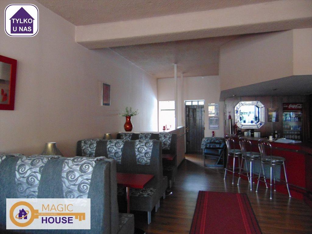 Mieszkanie na sprzedaż Gdańsk, Oliwa, Bolesława Krzywoustego  440m2 Foto 8