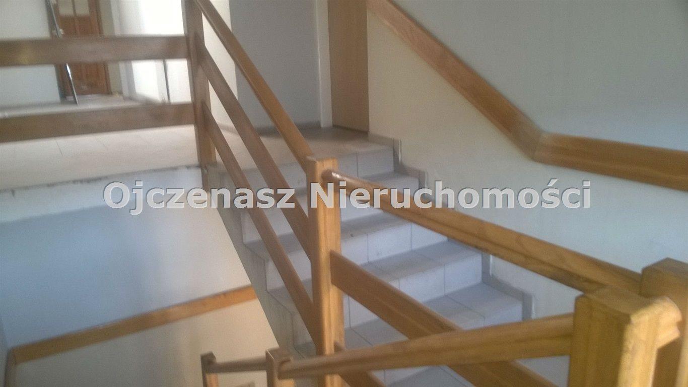 Mieszkanie na wynajem Lisi Ogon  55m2 Foto 7