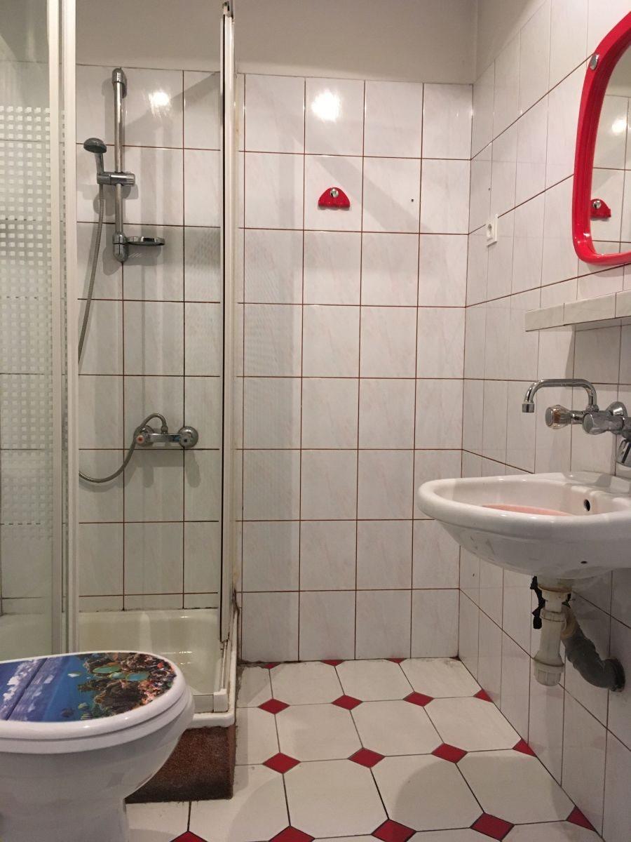 Mieszkanie czteropokojowe  na wynajem Ostrów Wielkopolski, Rej.Bema  90m2 Foto 6