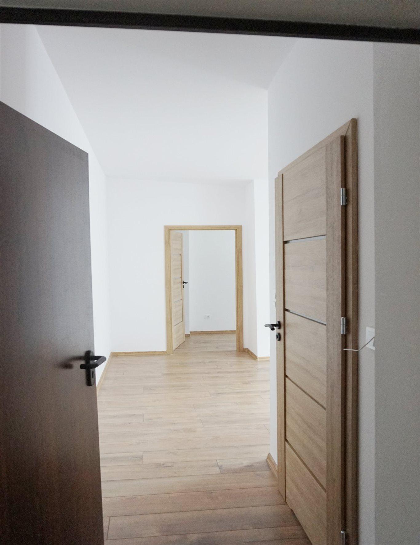 Mieszkanie dwupokojowe na sprzedaż Poznań, Jeżyce, Poznańska  33m2 Foto 12