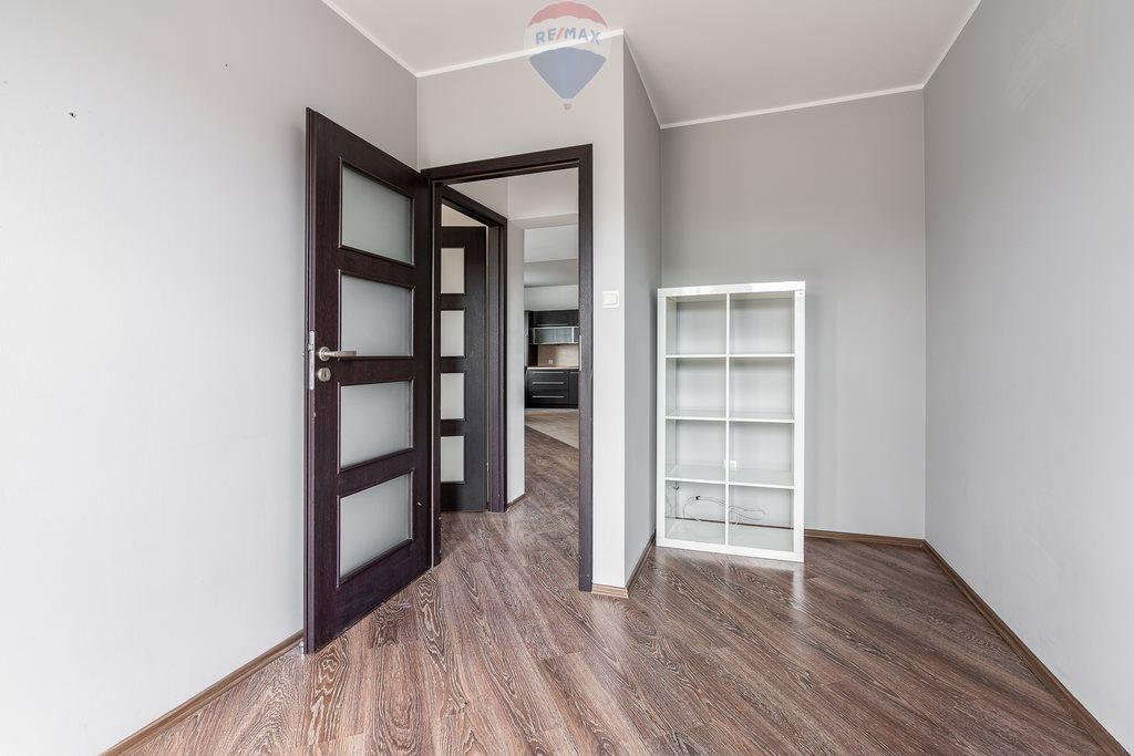 Mieszkanie trzypokojowe na sprzedaż Luboń, al. Aleja Jana Pawła II  70m2 Foto 12