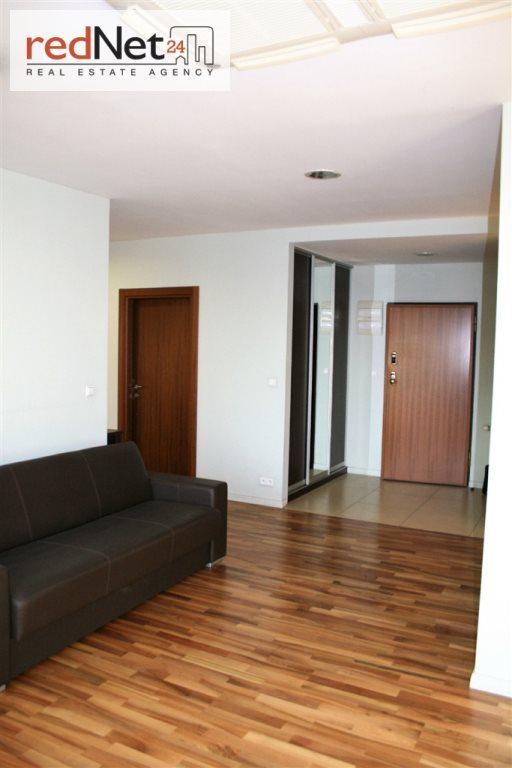 Mieszkanie trzypokojowe na sprzedaż Katowice, Jesionowa  93m2 Foto 6