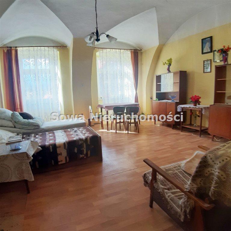 Mieszkanie trzypokojowe na sprzedaż Głuszyca  87m2 Foto 7