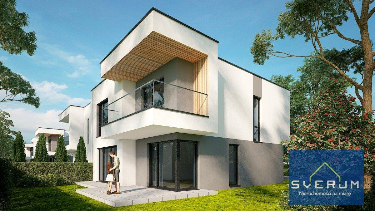 Dom na sprzedaż Częstochowa, Grabówka  151m2 Foto 7