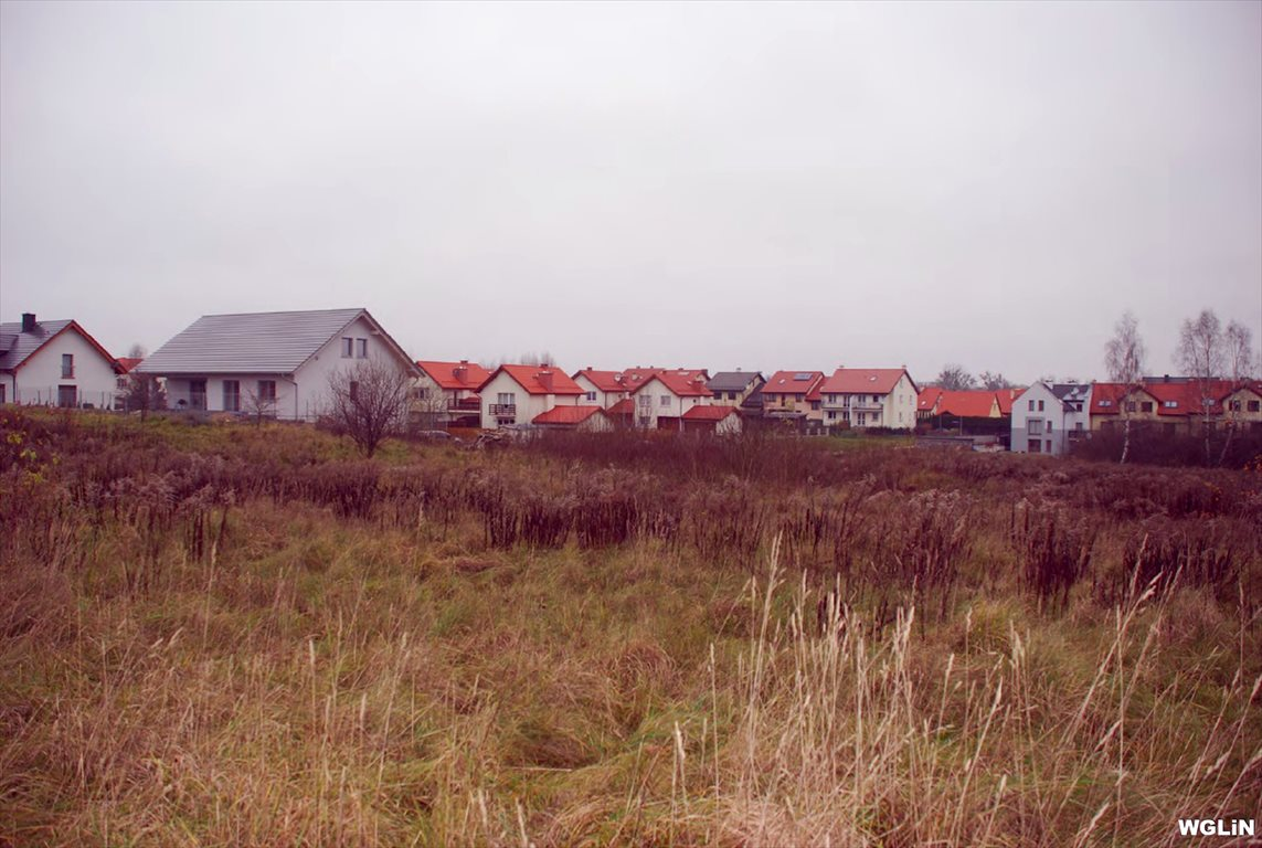 Działka inwestycyjna na sprzedaż Olsztyn, Gutkowo, ul. Kresowa  34240m2 Foto 7