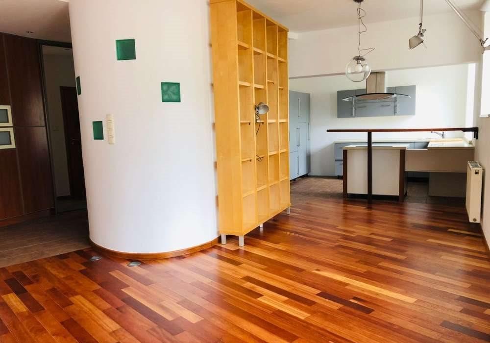 Mieszkanie czteropokojowe  na sprzedaż Warszawa, Bemowo, Wrocławska  116m2 Foto 1