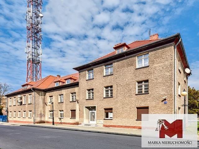 Lokal użytkowy na sprzedaż Kędzierzyn-Koźle, Piramowicza  4573m2 Foto 3