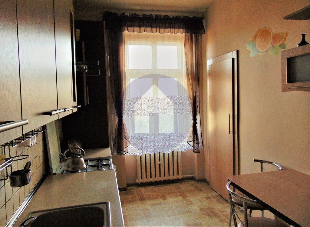 Mieszkanie czteropokojowe  na sprzedaż Świdnica  100m2 Foto 9