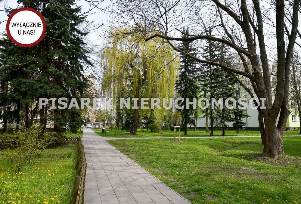 Kawalerka na sprzedaż Warszawa, Włochy, Jadwisin, 1 Sierpnia  28m2 Foto 1