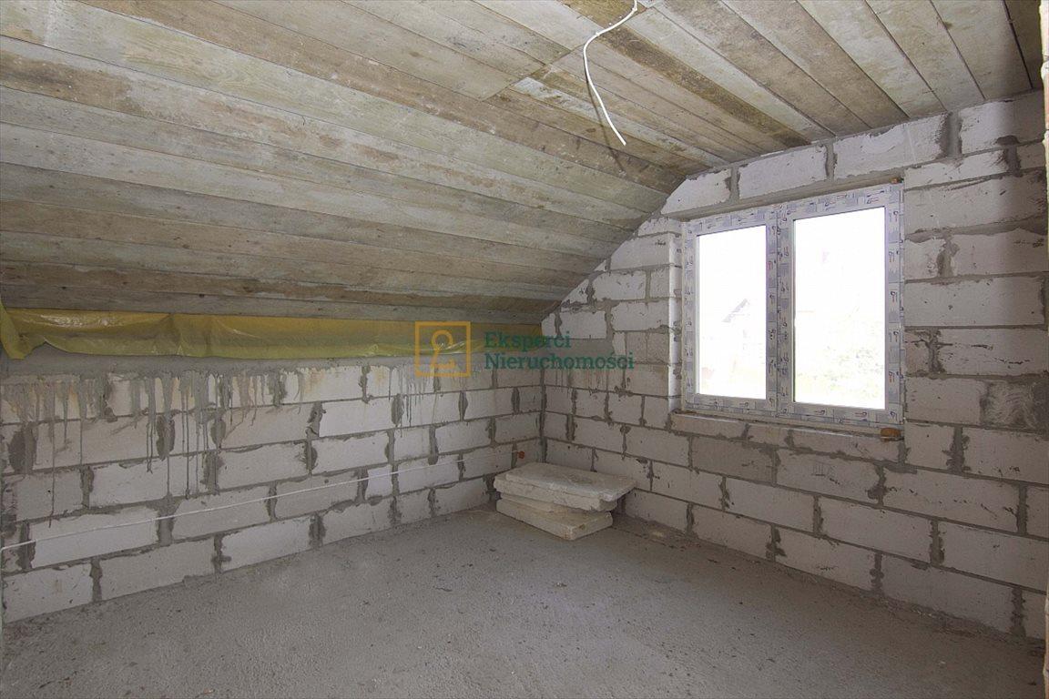 Dom na sprzedaż Rzeszów, Staroniwa  118m2 Foto 7