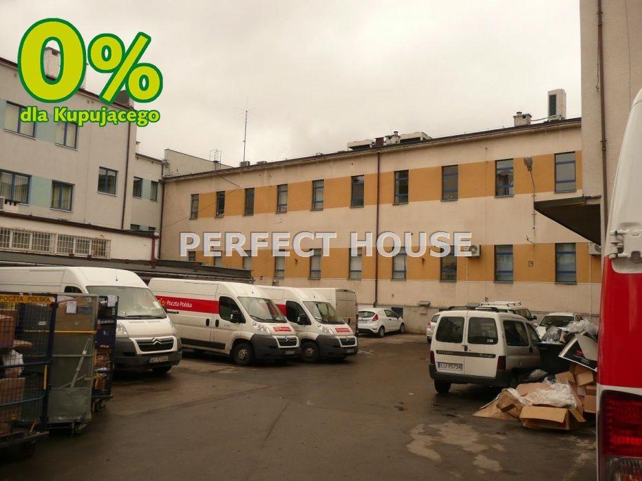 Lokal użytkowy na sprzedaż Tarnobrzeg, Tadeusza Kościuszki  3032m2 Foto 2