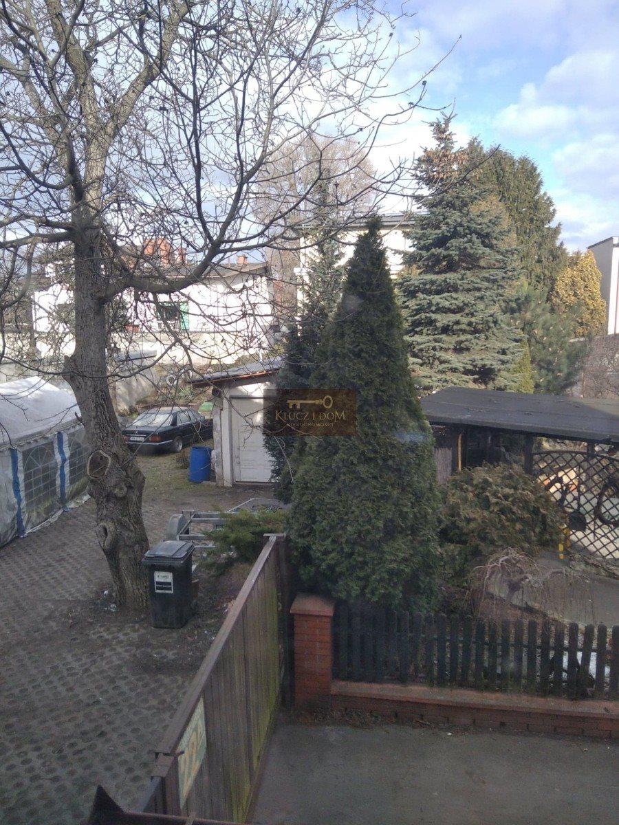 Lokal użytkowy na sprzedaż Warszawa  500m2 Foto 11