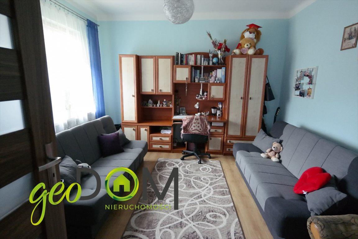 Dom na sprzedaż Chełm, Lotnicza  65m2 Foto 8