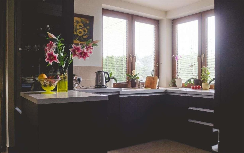 Dom na sprzedaż Niewodnica Korycka, Sloneczna 12  181m2 Foto 10
