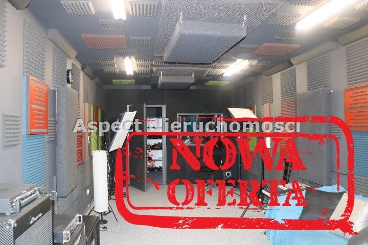 Lokal użytkowy na sprzedaż BIAŁYSTOK, Przydworcowe  174m2 Foto 8