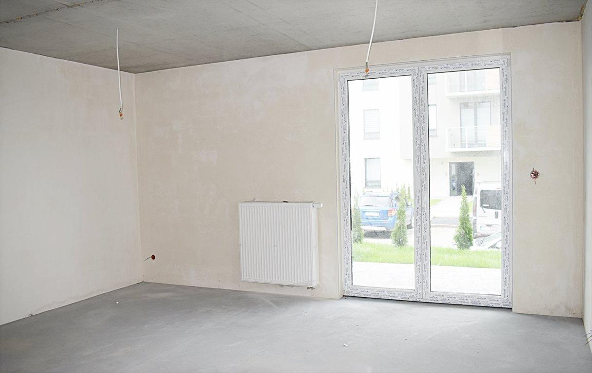 Mieszkanie trzypokojowe na sprzedaż Bielsko-Biała, Lipnik  69m2 Foto 7