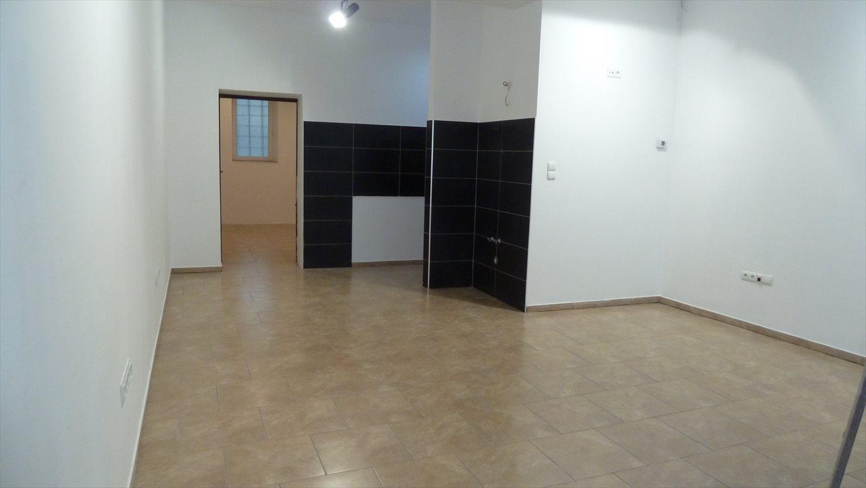 Lokal użytkowy na sprzedaż Prudnik, Piastowska  50m2 Foto 4