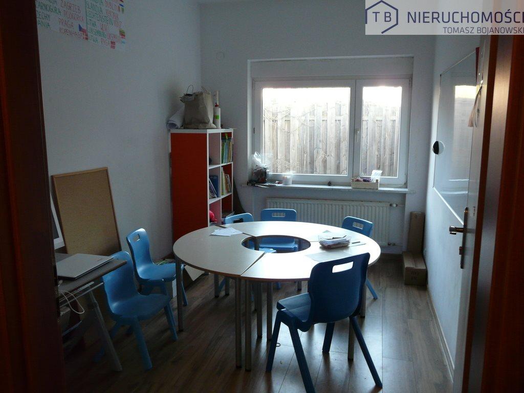 Dom na sprzedaż Poznań, Jeżyce  2213m2 Foto 12