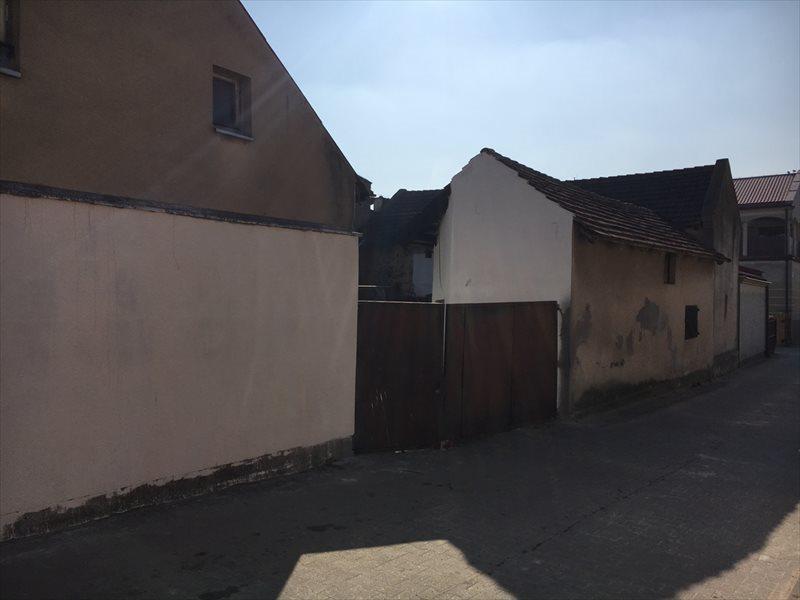 Dom na sprzedaż Dolsk, Kościelna  100m2 Foto 3