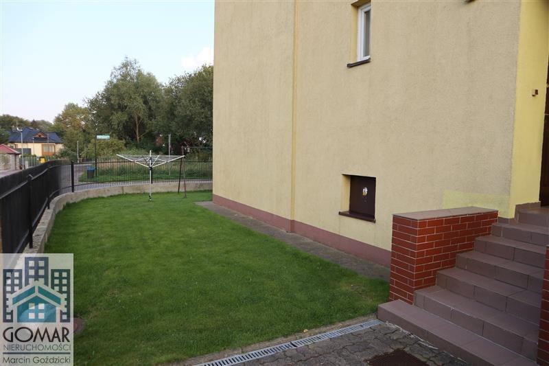 Dom na sprzedaż Mielno, Jezioro, Pas nadmorski, Plac zabaw, Przystanek aut, Staszica  390m2 Foto 4
