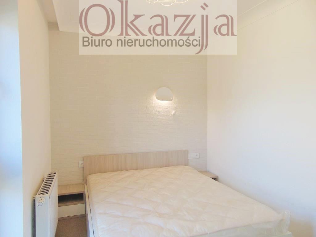 Mieszkanie dwupokojowe na sprzedaż Katowice, DĘBOWE TARASY, Johna Baildona  70m2 Foto 5