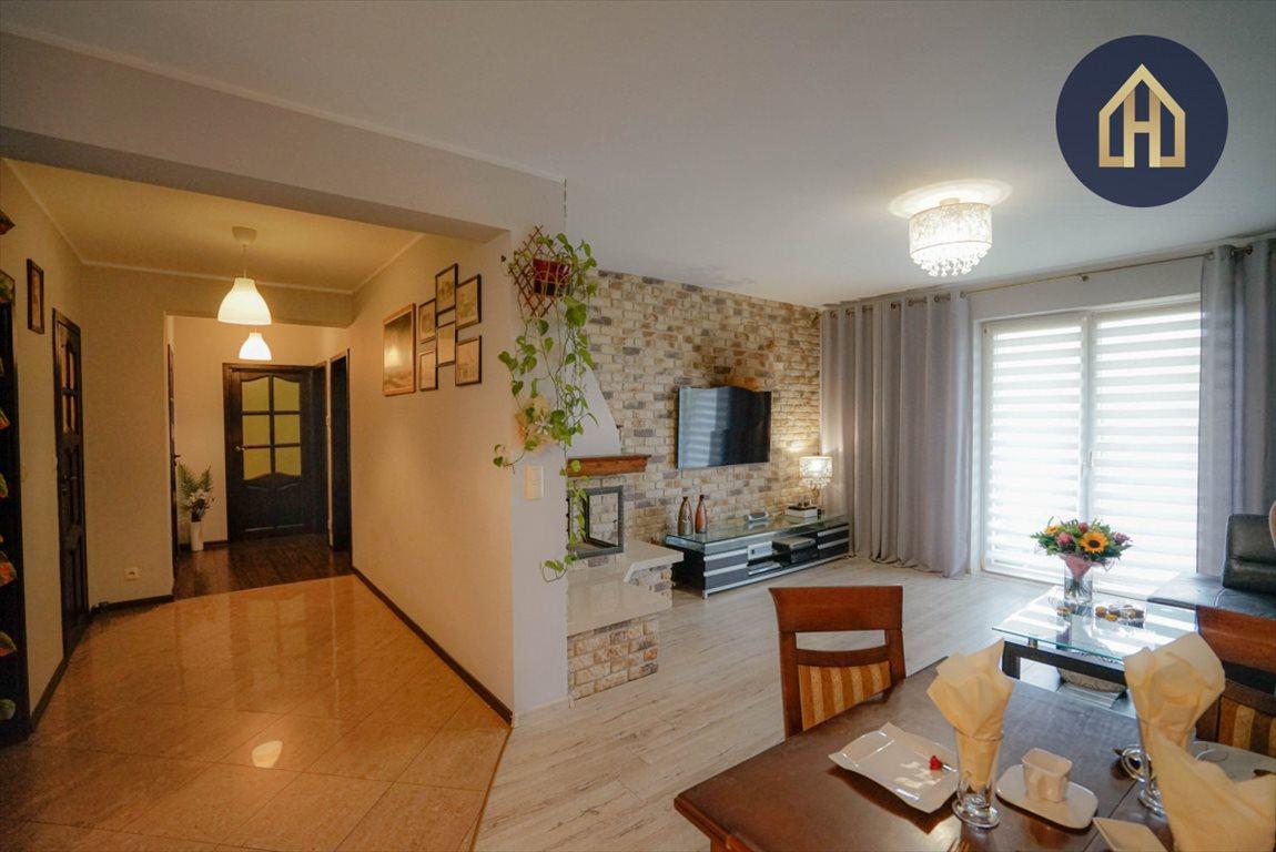 Dom na sprzedaż Musuły  220m2 Foto 7