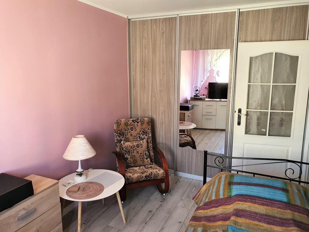 Mieszkanie czteropokojowe  na sprzedaż Olsztyn, nagórki, Barcza 23  72m2 Foto 3