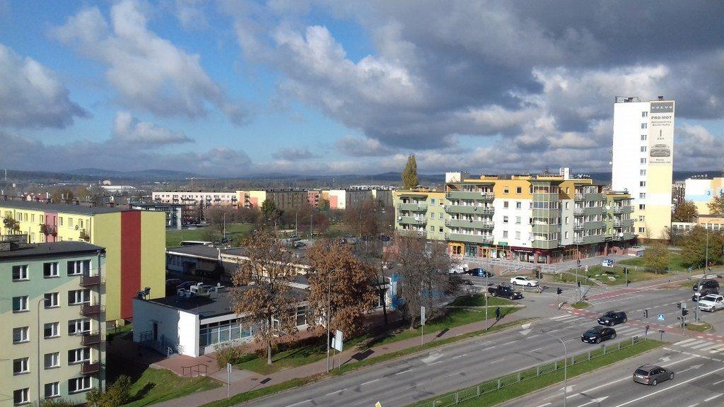 Mieszkanie na sprzedaż Kielce, Bocianek  114m2 Foto 6