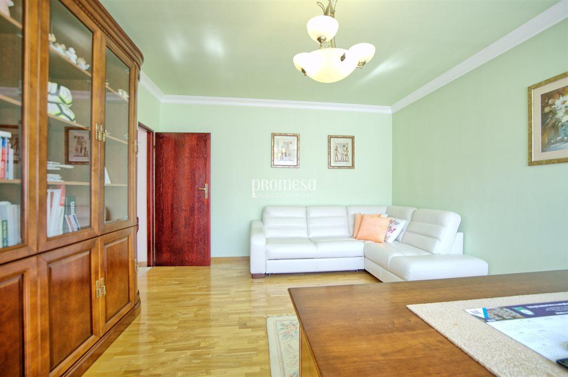 Dom na sprzedaż Żórawina, Sportowa  320m2 Foto 10